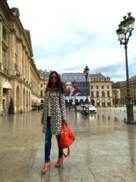 place-vendome-chanel-768x1024