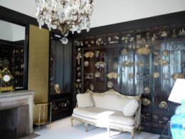 salon-appartement-chanel