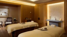 the-peninsula-spa-paris-avec-hannah-romao-6