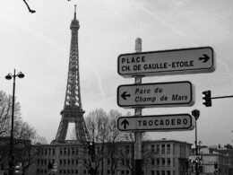 paris-street-signs