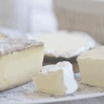 queijo franceses