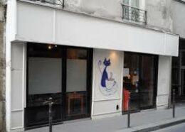 le_café_des_chats