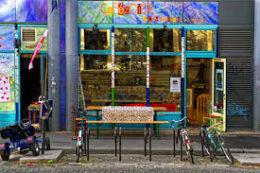 cafézoïde_café_paris