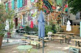 le_pavillon_des_canaux