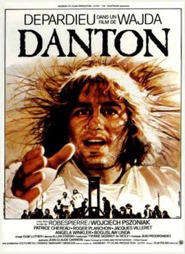 filme Danton