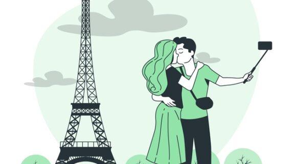 lugares-romanticos-em-paris